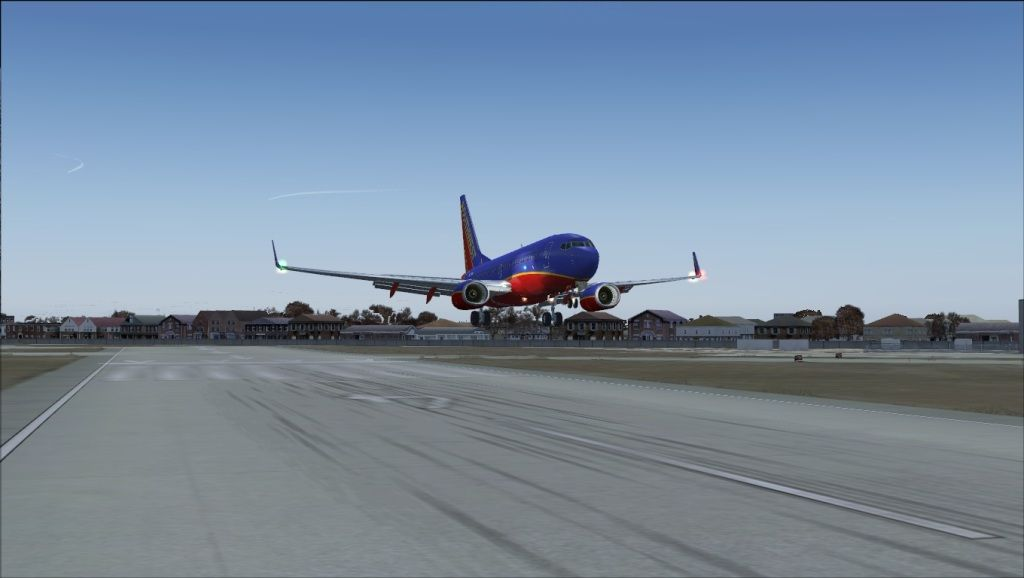Seattle(Tacoma)--->Chicago(Midway) Fs92012-03-2814-33-57-33