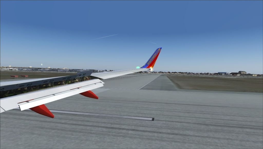 Seattle(Tacoma)--->Chicago(Midway) Fs92012-03-2814-35-04-91