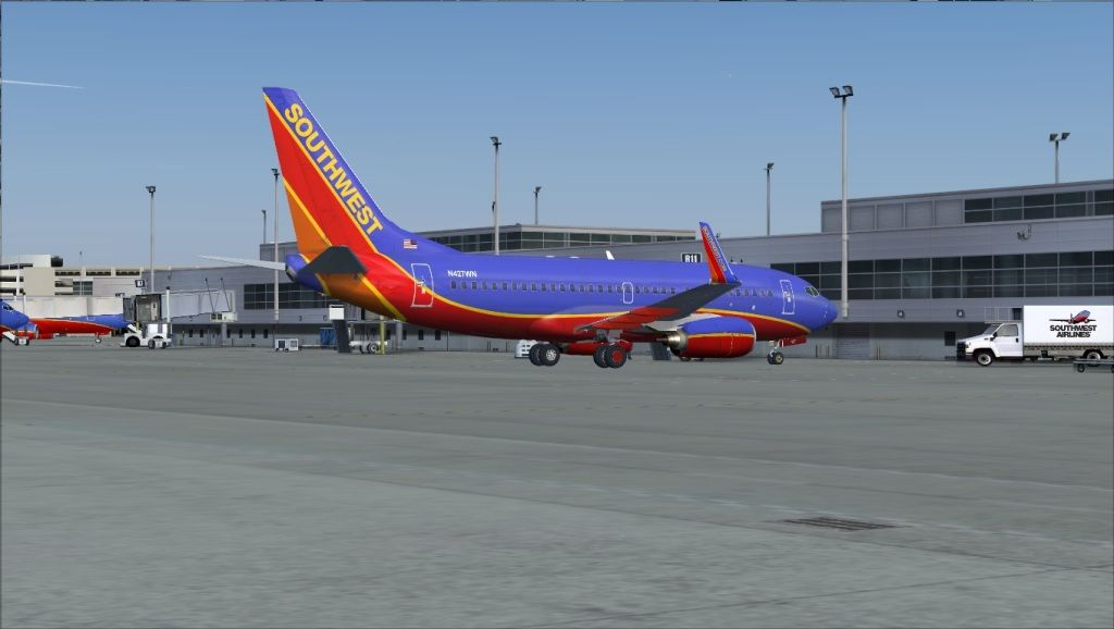 Seattle(Tacoma)--->Chicago(Midway) Fs92012-03-2814-39-01-05