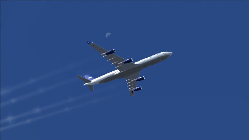 KMIA--->SAEZ Fs92012-04-2716-45-39-47