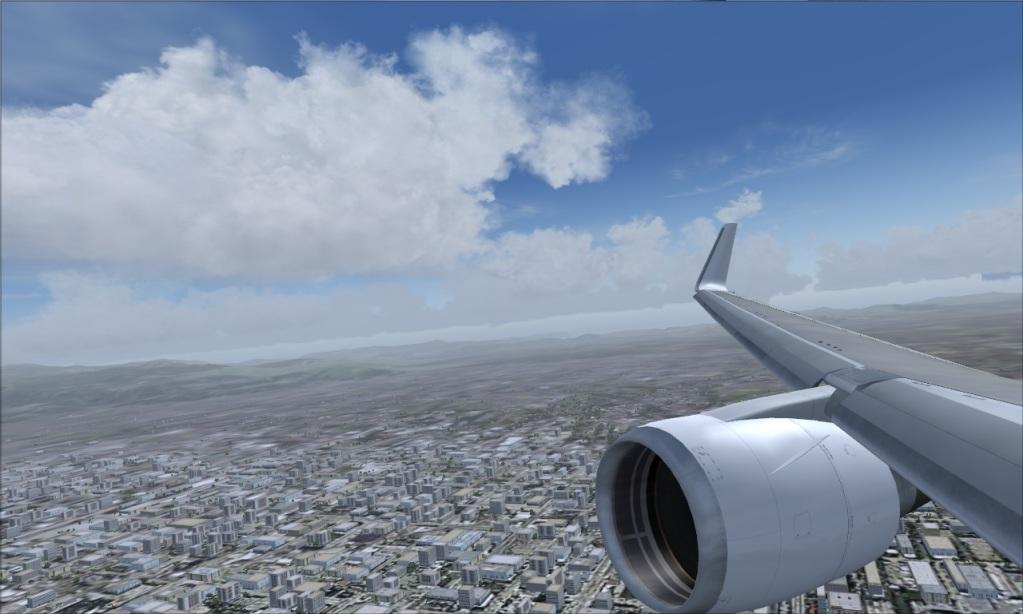 Bogotá x Miami Fs92012-06-2717-33-45-26