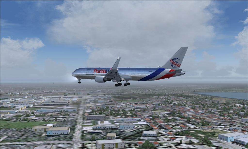 Bogotá x Miami Fs92012-06-2718-30-31-52