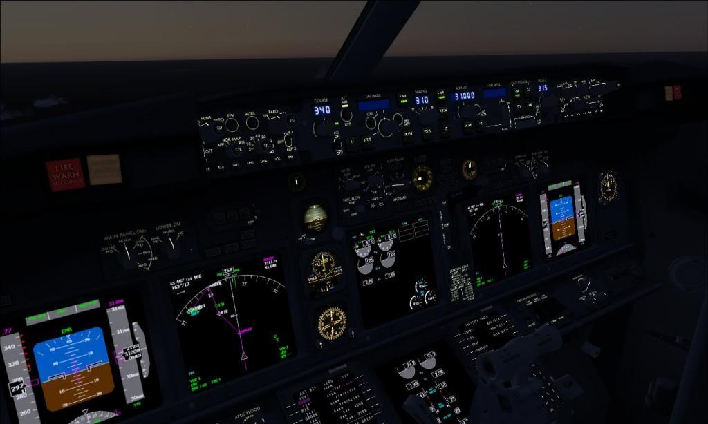 737,MD11,747 Fs92013-01-0221-12-42-10_zpsfda3e582