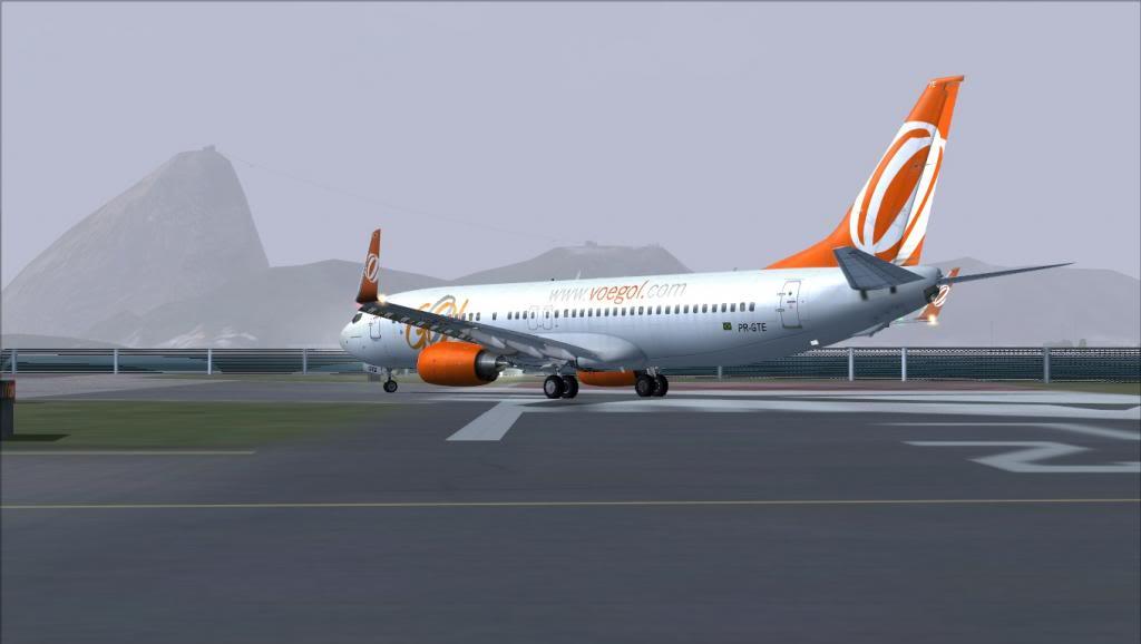 737,MD11,747 Fs92013-02-1110-02-09-17_zpsa68b4510