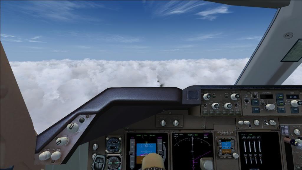 737,MD11,747 Fs92013-02-1114-44-11-30_zps33b63bad