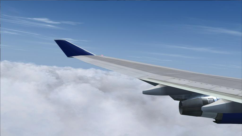 737,MD11,747 Fs92013-02-1114-44-20-89_zpsc9e89467