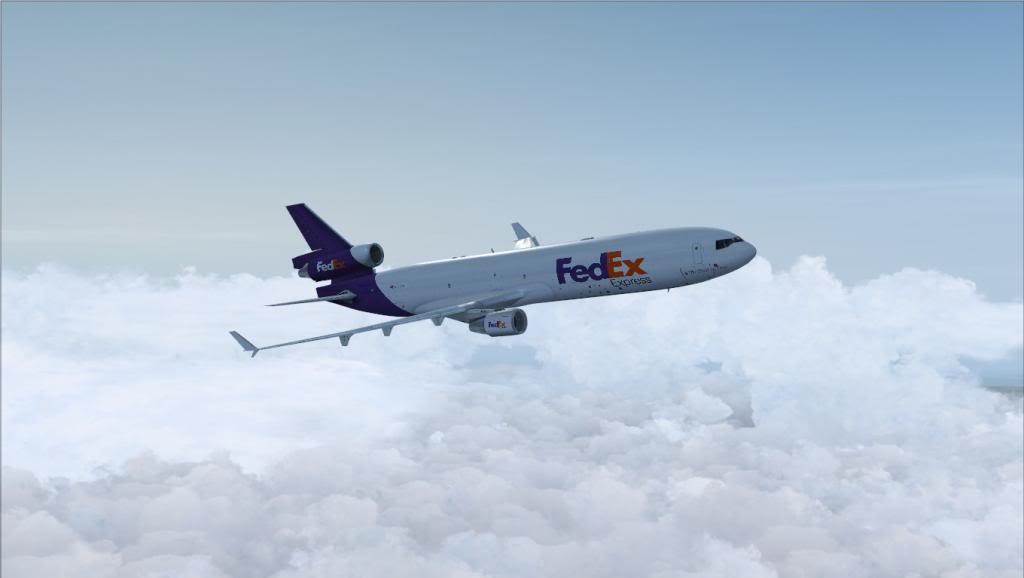 737,MD11,747 Fs92013-02-1310-23-52-50_zps5b0202f9
