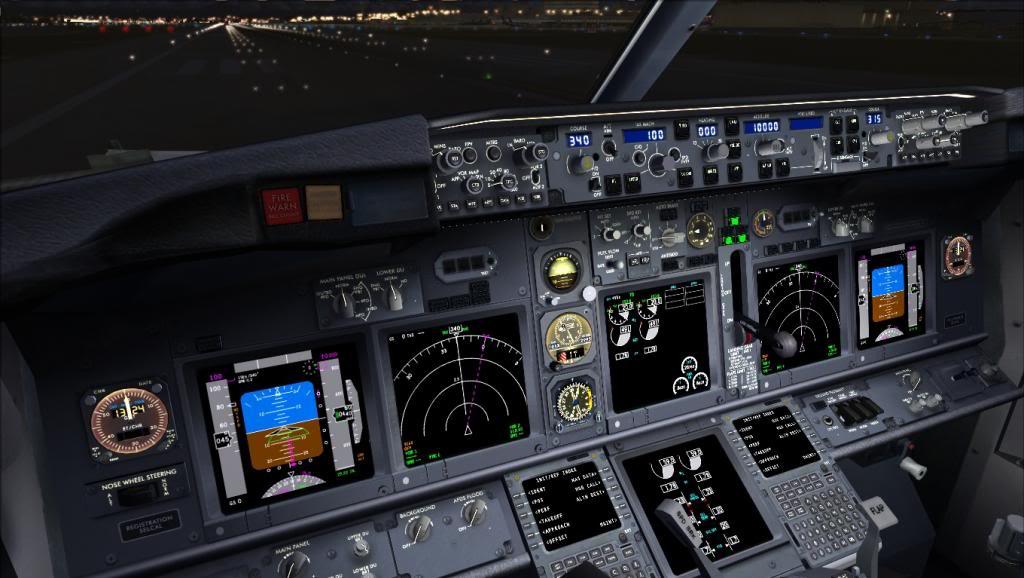 Iluminação melhorada IFLY Virtual Cockpit Fs92013-03-0310-26-43-77_zps631fb9e0