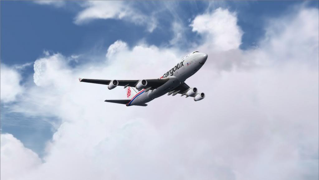 737,MD11,747 Fs92013-03-1516-46-45-82_zpsbca80ad8
