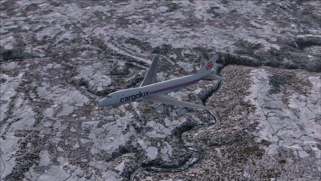 737,MD11,747 Fs92013-03-1517-05-29-71_zpsc9aaa63e