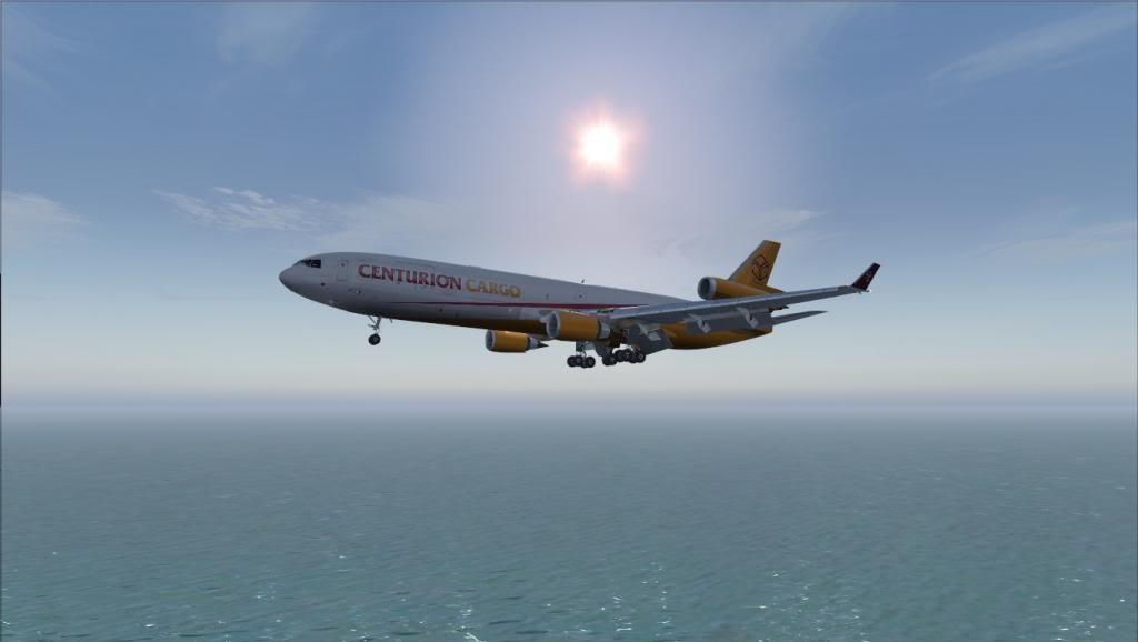 737,MD11,747 Fs92013-03-2216-52-41-39_zpsbf324dff