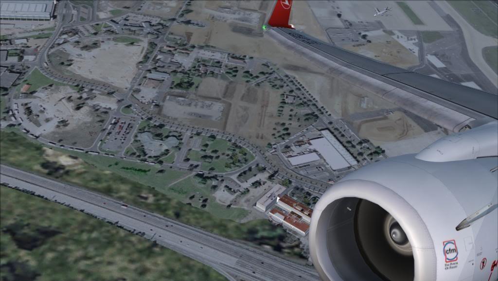 737,MD11,747 Fs92013-03-2408-29-50-30_zps28f93f77