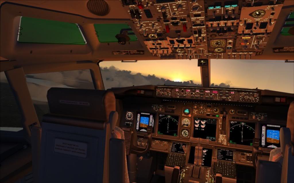 Iluminação melhorada IFLY Virtual Cockpit Iflyfs96_zps7fa2654b