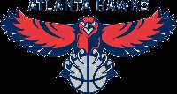 The Official Atlanta Hawks Fan Page 1335010977797
