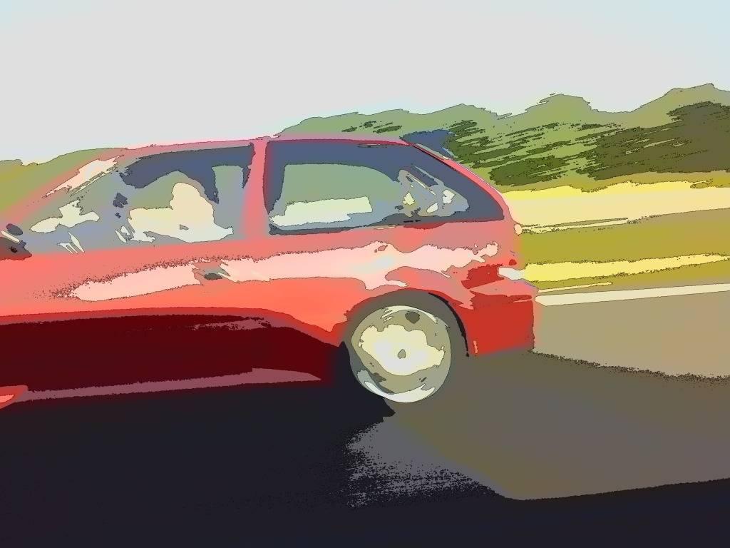 Pics from Suzuki Day 2012  20120819_074310