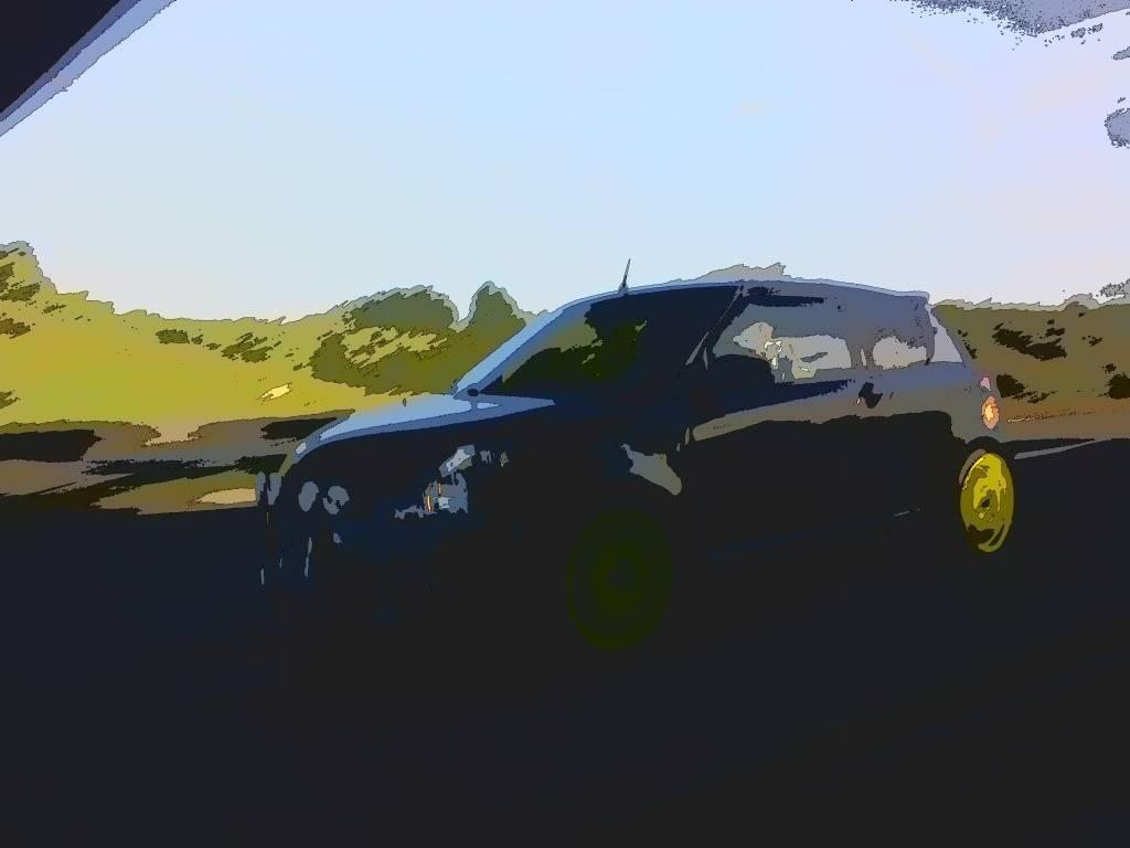 Pics from Suzuki Day 2012  20120819_074330