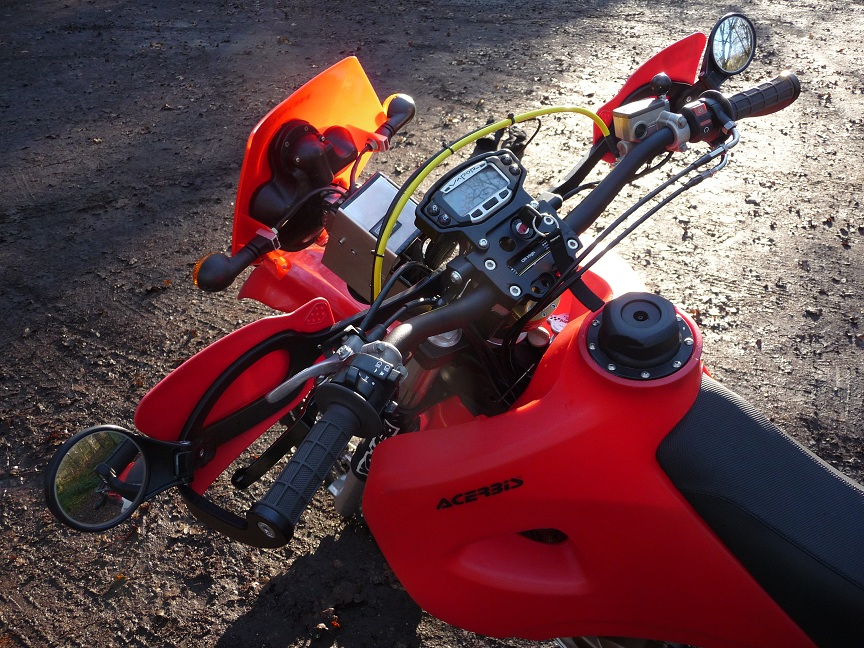 Cool XR650R Pix! - Page 2 P1040359_zps300ff58a