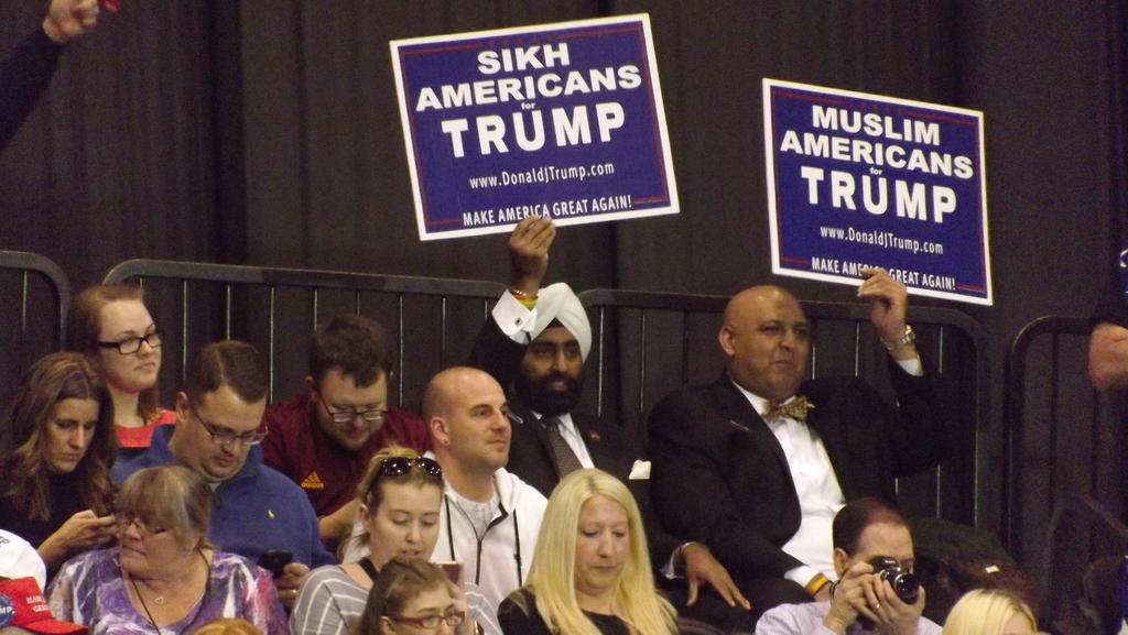 Trump Rally DSCF2014_zps4cscenjw
