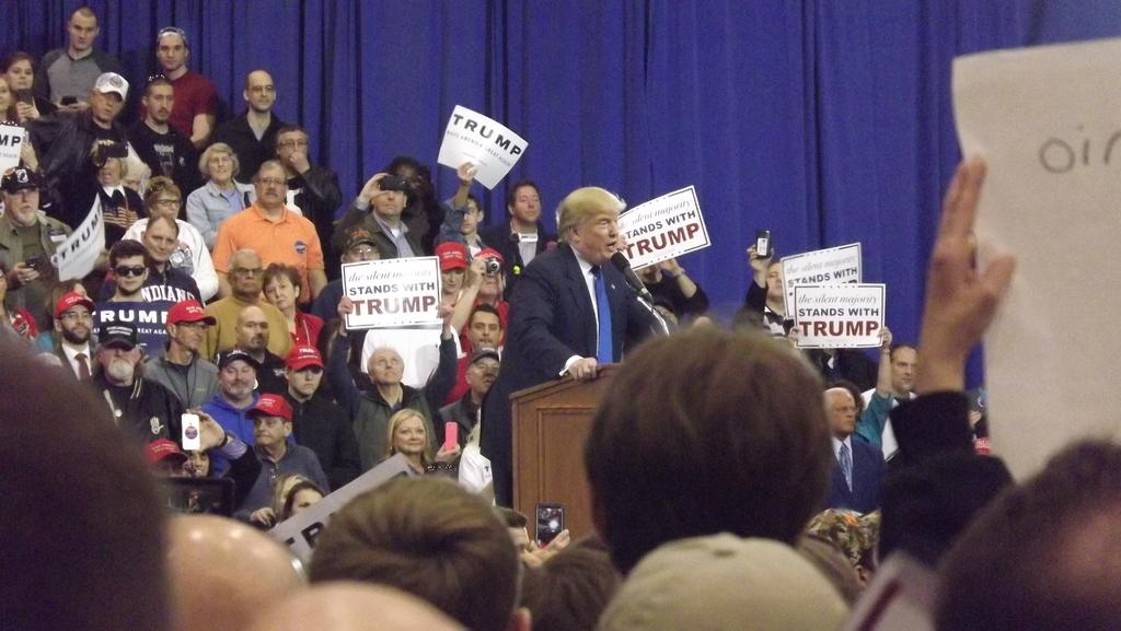 Trump Rally DSCF2026_zpsathrevyh