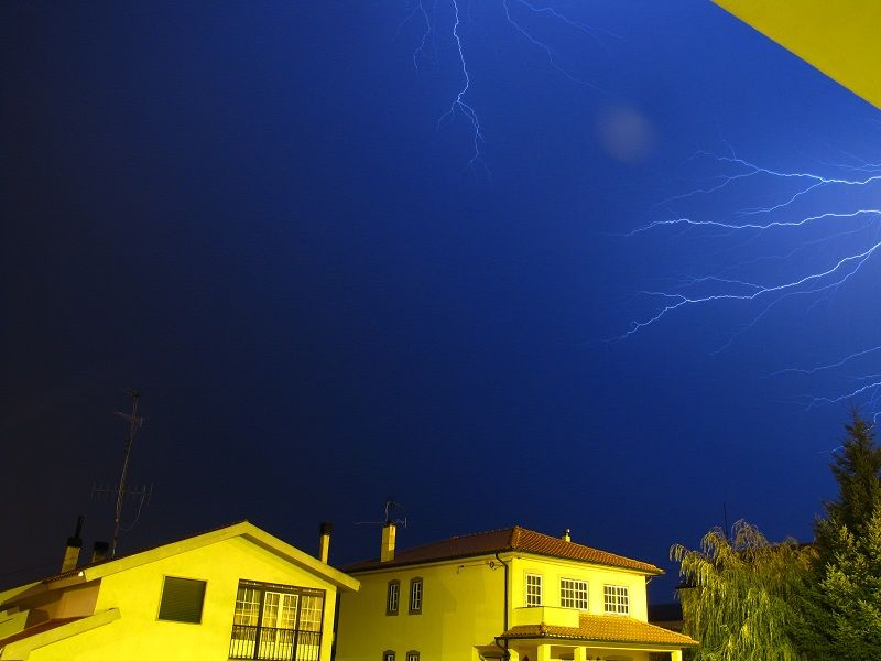 Fenómenos meteorológicos  - Página 2 IMG_00462