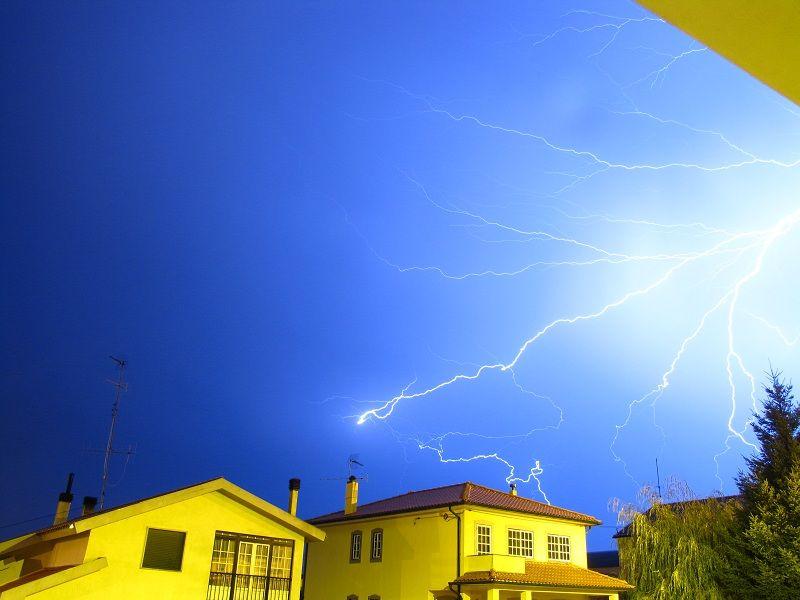Fenómenos meteorológicos  - Página 2 IMG_0048