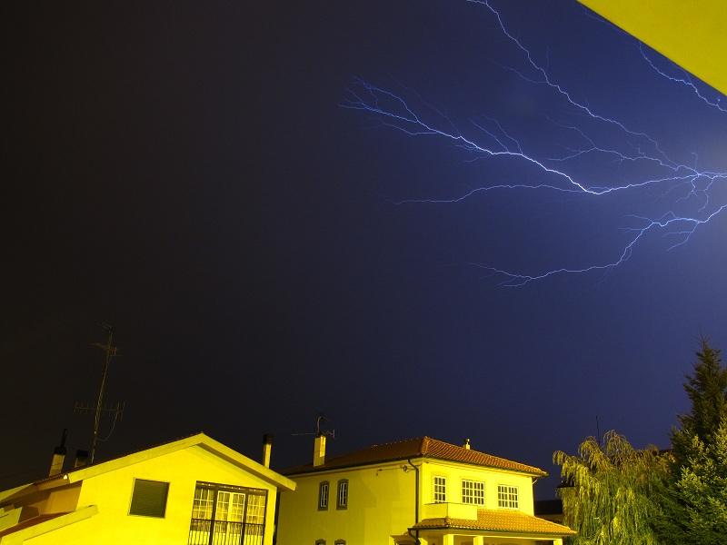 Fenómenos meteorológicos  - Página 2 IMG_0051