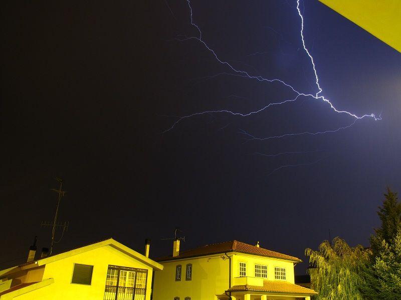 Fenómenos meteorológicos  - Página 2 IMG_00542