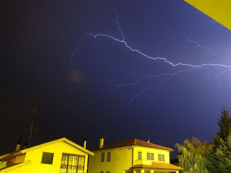Fenómenos meteorológicos  - Página 2 IMG_0058