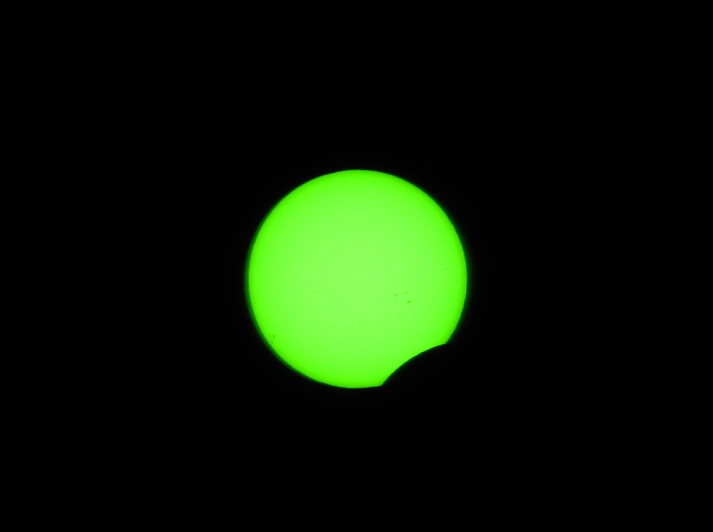 Eclipse do Sol  IMG_1593_zpscceabc0e