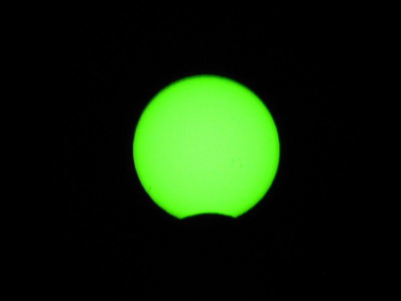 Eclipse do Sol  IMG_1596_zps249fbfdb