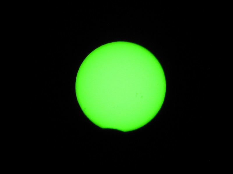 Eclipse do Sol  IMG_1598_zps64c22120