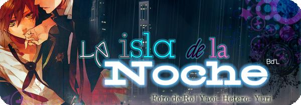 [A.HERMANA]La Isla De La Noche [ForoRol: Yaoi-Yuri-Hetero[+18]] Afilabaner_zpsfd7db86e