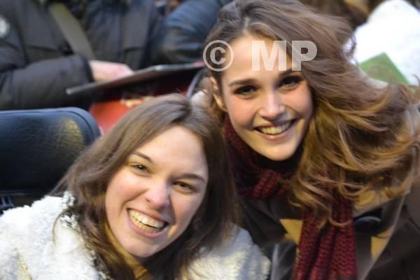 Vos Photos avec Camille Lou - Page 8 Camille13012013_zpsa7886a03