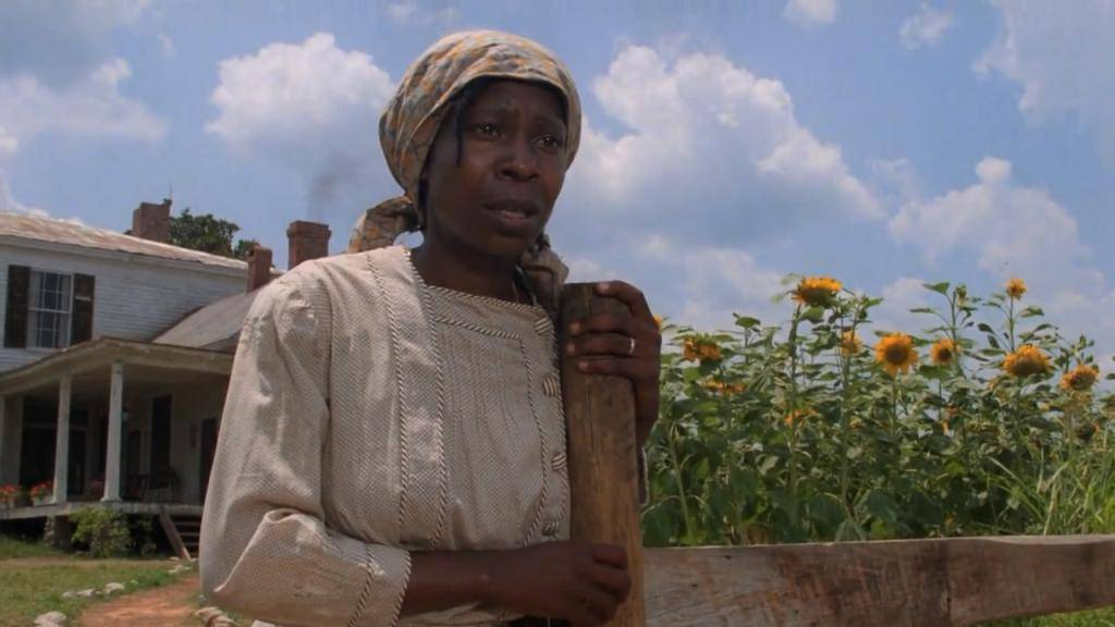 The Color Purple (1985) One of the greatest film ever Color.Purple.07