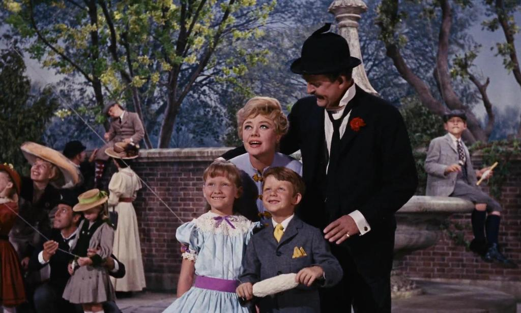 Mary Poppins (1964) Julie Andrews - HD Bluray Rip 1080p anoXmous Mary.Poppins.07