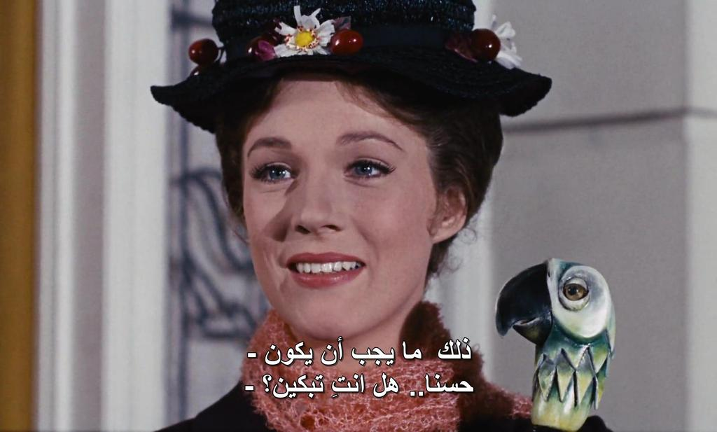 Mary Poppins (1964) Julie Andrews - HD Bluray Rip 1080p anoXmous Mary.Poppins.08