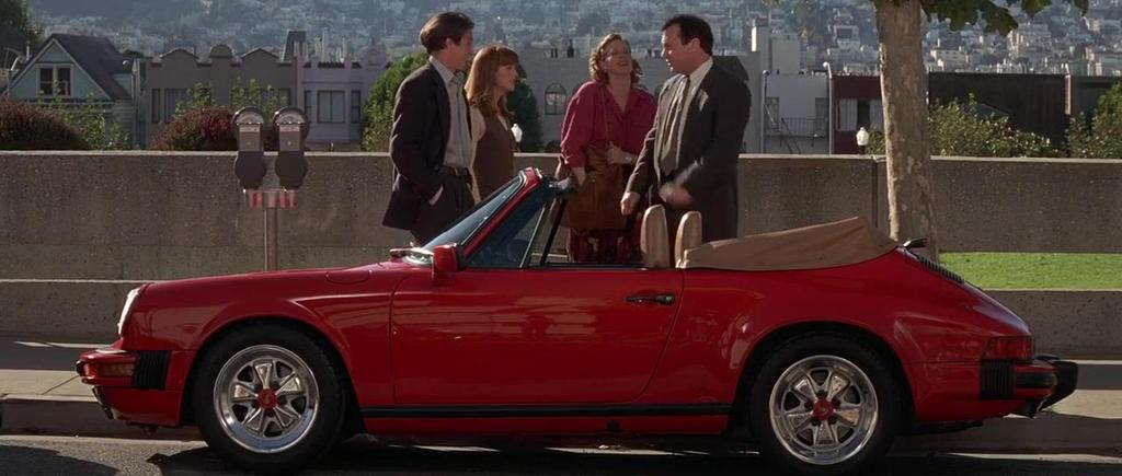 Nine Months (1995) One of Chris Columbus's best romantic comedy Nine.Months.11