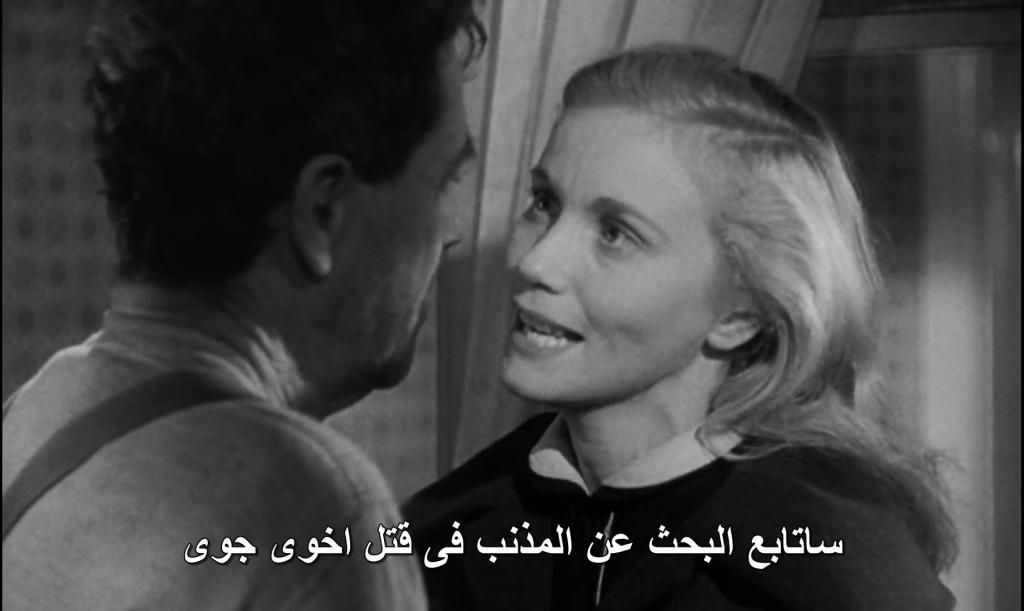 On The Waterfront (1954) Criterion release OntheWaterfront06