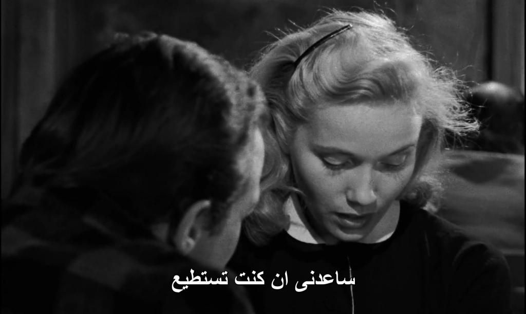 On The Waterfront (1954) Criterion release OntheWaterfront07