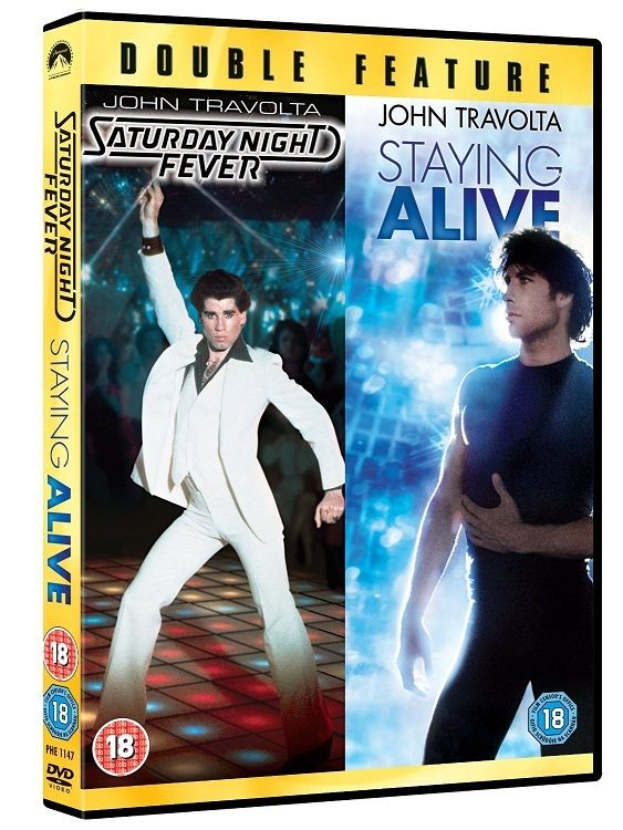 Staying Alive 1983 720p WEB-DL DD5 1 H264-FGT Saturday-Staying
