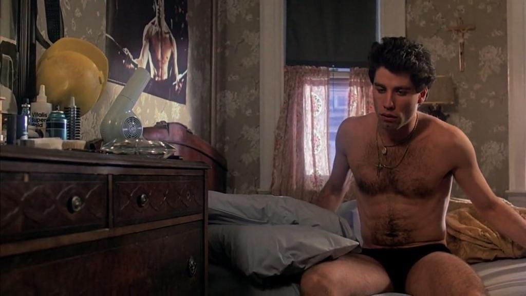 Saturday Night Fever (1977) John Travolta Saturday.Night.Fever.02