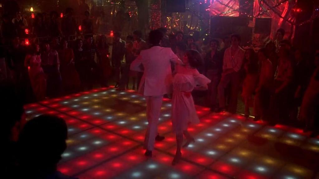 Saturday Night Fever (1977) John Travolta Saturday.Night.Fever.09