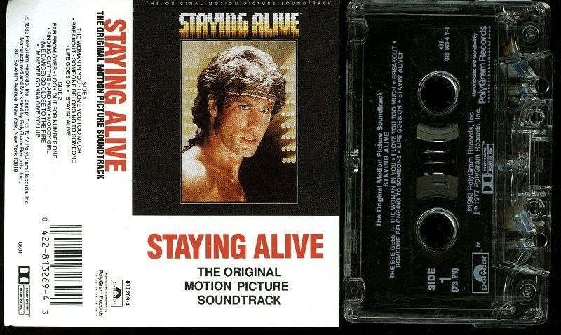 Staying Alive 1983 720p WEB-DL DD5 1 H264-FGT Staying.Alive-OST