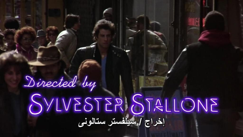 Staying Alive 1983 720p WEB-DL DD5 1 H264-FGT Staying.Alive.01