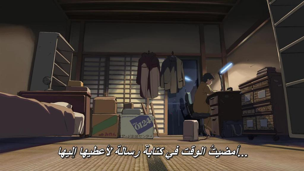 5Centimeters_Per_Second_(2007)_[720p,BluRay,x264] - THORA 5.Centimeters.02