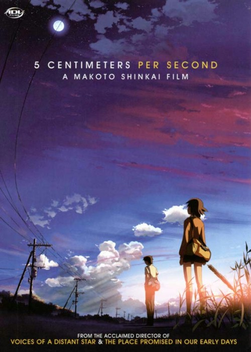 5Centimeters_Per_Second_(2007)_[720p,BluRay,x264] - THORA 7256101.3