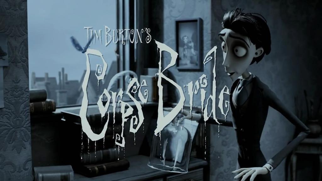 Corpse Bride (2005) Tim Burton Corpse.Bride.01