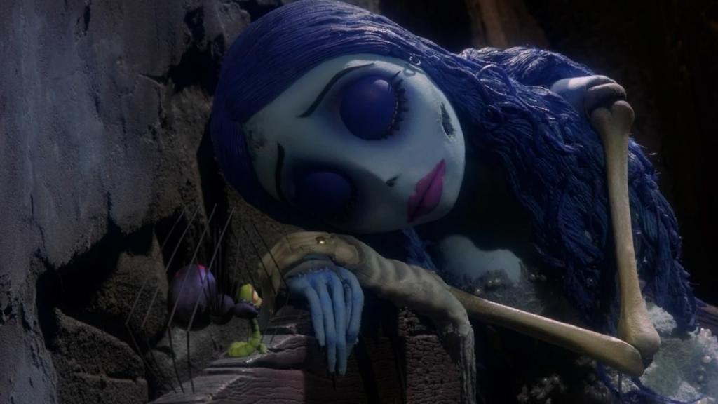 Corpse Bride (2005) Tim Burton Corpse.Bride.06