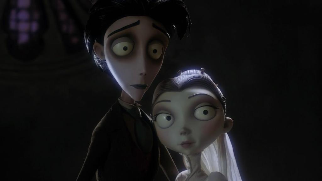 Corpse Bride (2005) Tim Burton Corpse.Bride.07