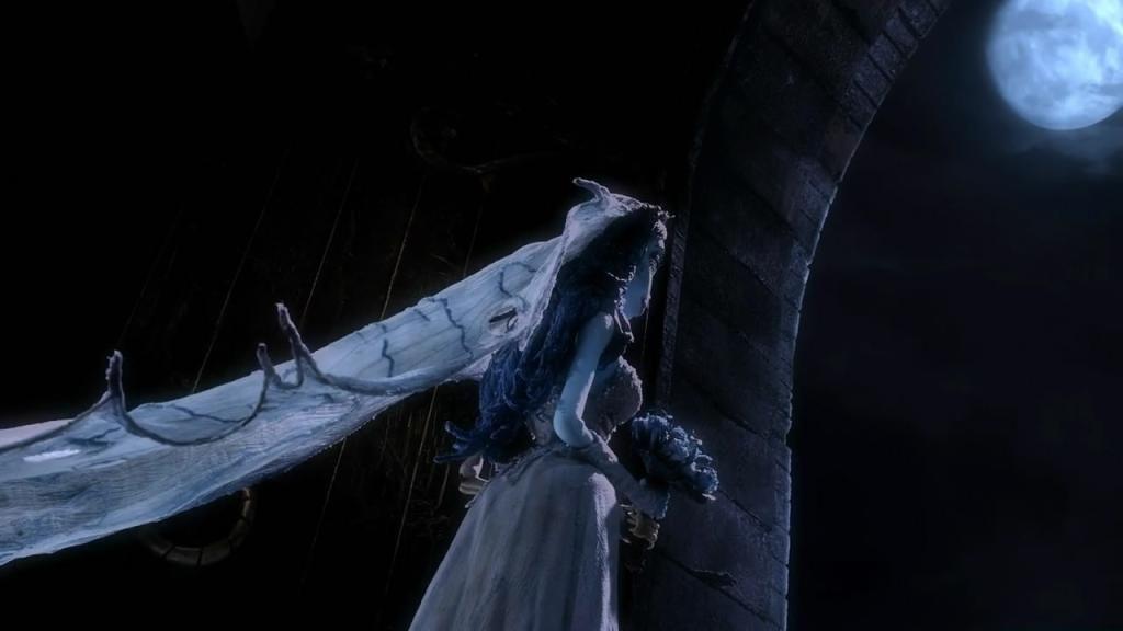 Corpse Bride (2005) Tim Burton Corpse.Bride.08